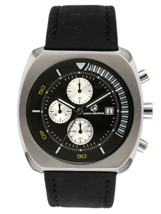 montre paco rabanne homme
