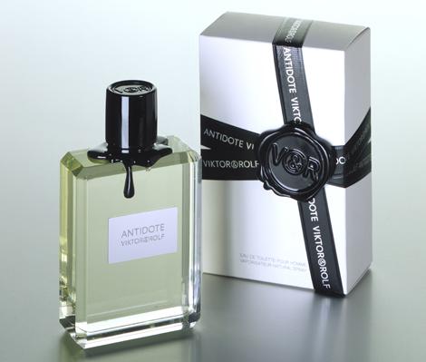 Potion Magique Viktoramp; Rolf AntidoteLa De Parfum thQsdBorCx