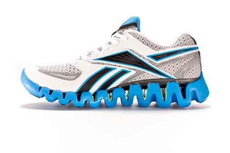 reebok chaussure 2011