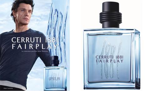 Joue Cerruti1881 Fairplay Parfum La Parfum Cerruti1881 La Fairplay Parfum Joue I6yf7Ygvb