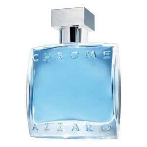 Parfum Comment Choisir Pour Homme Un D9IEHW2