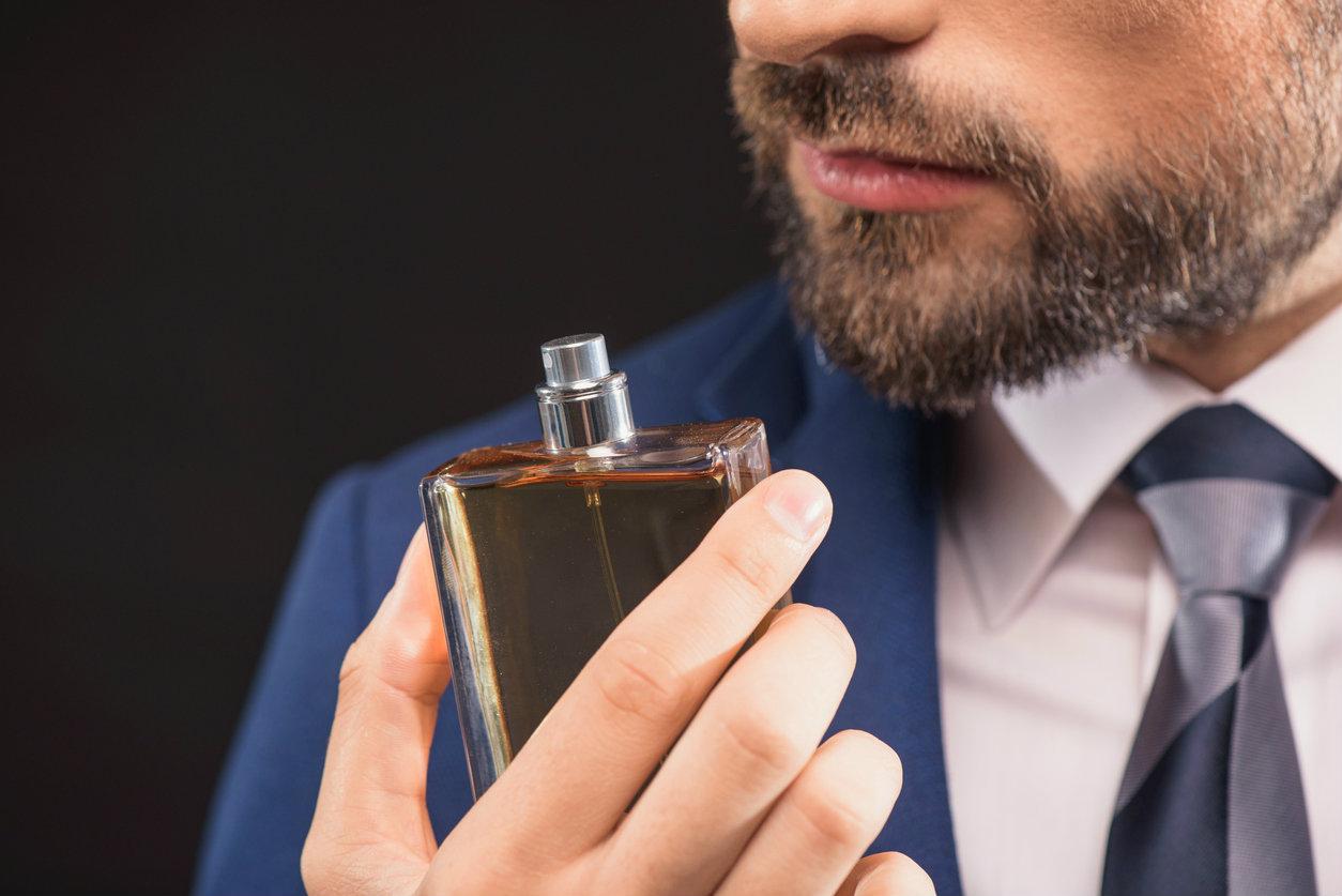 Pour Femme Parfum Un Choisir Comment CQtshdrx