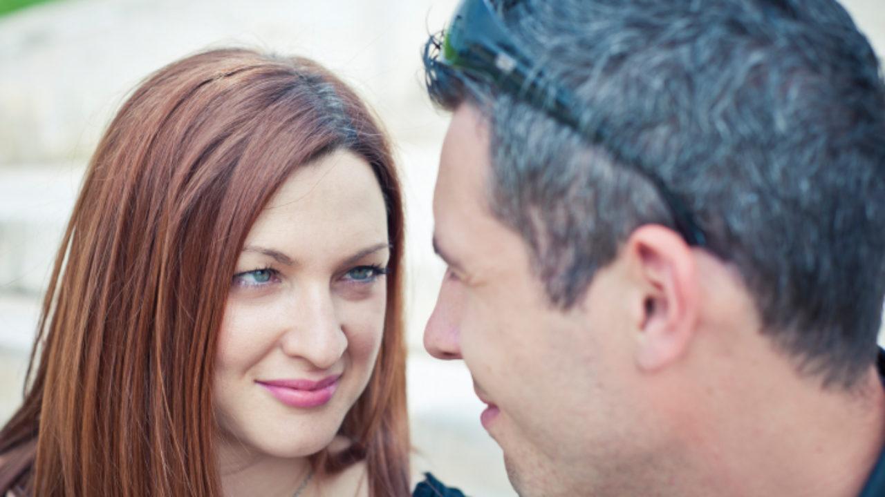 mariage sans datation Sub indo