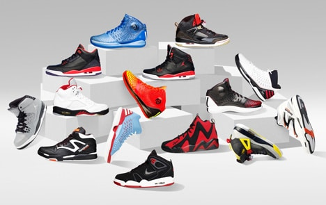 Raz Marée Sneakers Foot Locker HeatUn Approved De 76yfgvYb