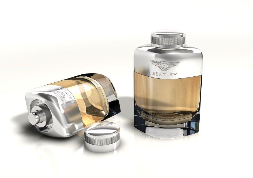 Pour BentleyDu Luxe Homme Parfum De rBeCQxWdo