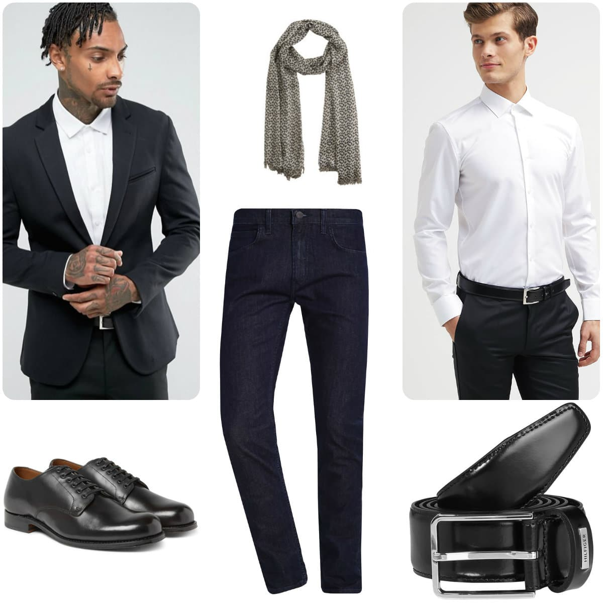https//www.masculin.com/wp,content/uploads/sites/2/article/7507/casual,chic,homme