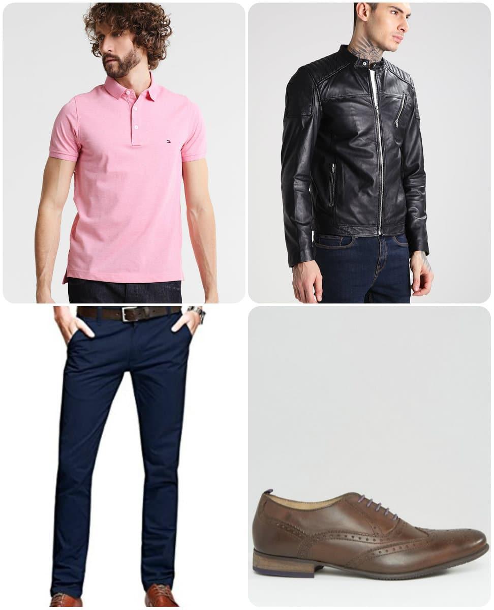 6616ddde09 Le look casual pour homme, comment ça marche ? | Masculin.com