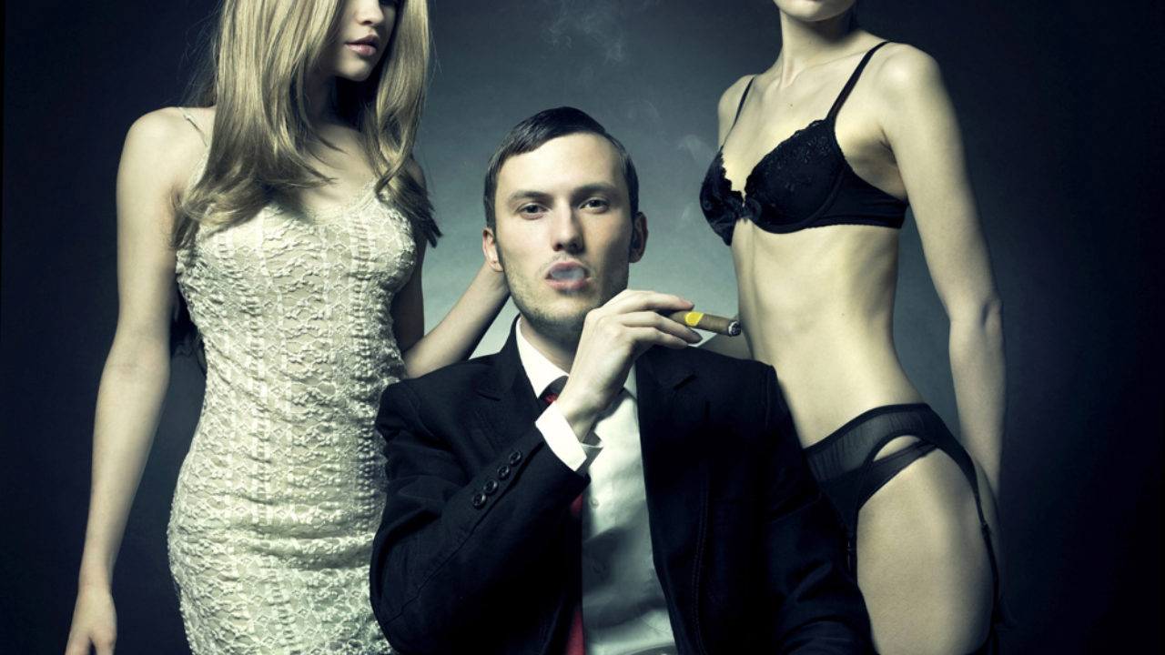 sites de rencontre pour les fumeurs de cigares