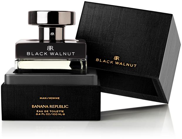 Banana Walnut Black Republic De Black l1uT35JFKc