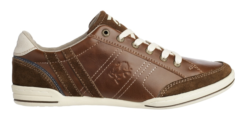 patrick chaussure
