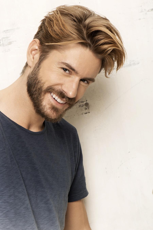 Cat Rambut Pria Untuk Tren Rambut Masa Kini Fashionities Com