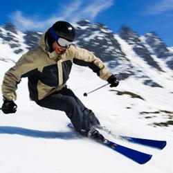 site de rencontre pour les snowboarders nigérian dames en ligne datant