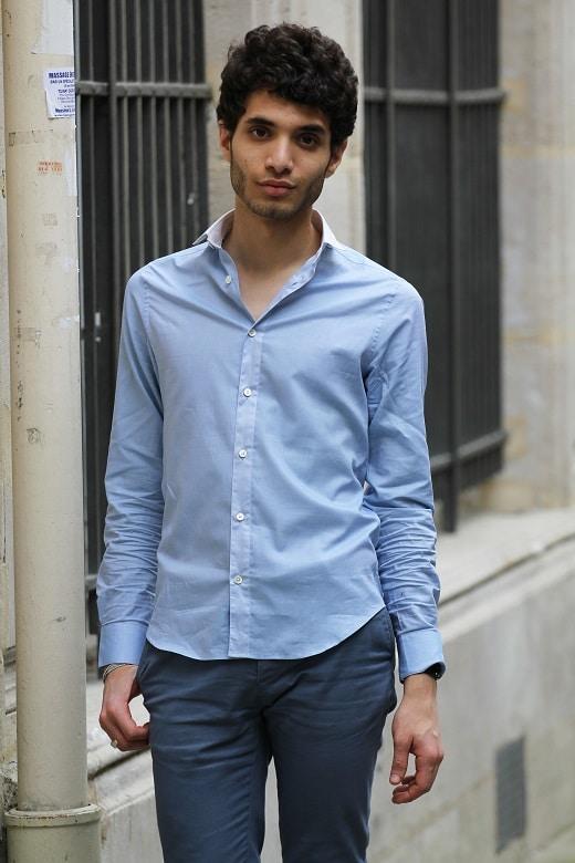 Vêtements Pour Un Stylé 10 Été Pzuiktwox 8OPn0kXw